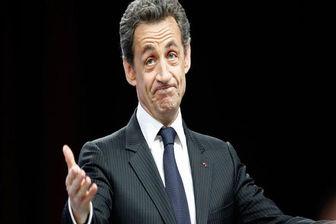 اولاند از پس تهدید های تروریستی فرانسه برنمی آید؟