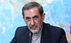 ایران آماده میانجیگری بین ترکیه و عراق است