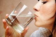 معجزه آب برای سلامتی بدن