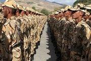 حقوق سربازان بیشتر می شود