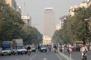 بحران جمعیتی در روستاهای ۷ شهرستان استان تهران