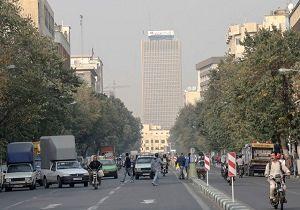 علت گران اداره شدن کلانشهر تهران مشخص شد/ فیلم