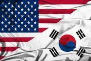 آمریکا جای خالی نفت ایران را در بازار کره جنوبی پُر کرد