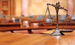 زمان محاکمه متهمان احتکار اقلام بهداشتی