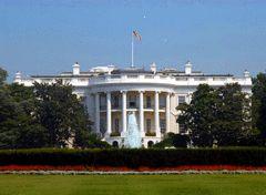 هشدار کاخ سفید: اعتبار آمریکا در خطر است
