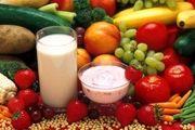 کدام خوراکیها منابع قوی آنتی اکسیدان هستند؟