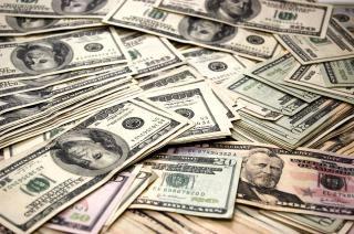 رئیس باند اختلاس 8 هزار میلیاردی از تیم قالیباف است!