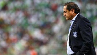 افشای پشت پرده باشگاه رقیب استقلال