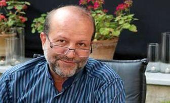 «پرویز اسکندرپور» هم براثر کرونا درگذشت