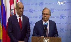 عربستان، ایران را به دست داشتن در حملات سایبری علیه خود متهم کرد
