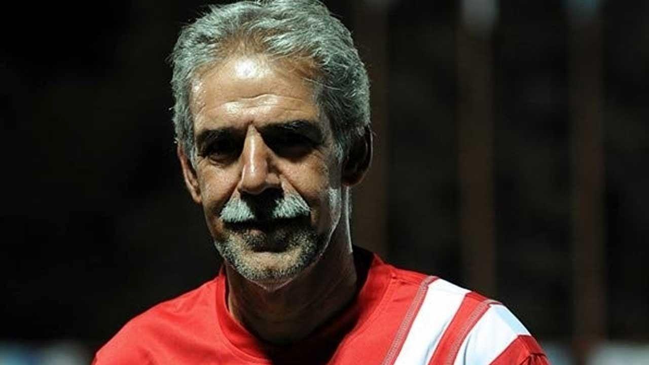 فنونی زاده: دلالی، آپشن سرمربیگری تیمهای ایرانی است/ عبدی میتواند طارمی دوم باشد