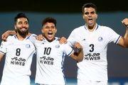 ماجرای مذاکره باشگاه قطری با ستاره استقلال در اردوی تیم ملی