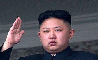 تشدید تدابیر ضدکرونایی در کره شمالی