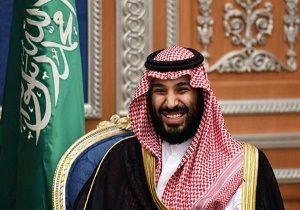 همزمان با ورود پمپئو عربستان به آمریکا حقالسکوت داد