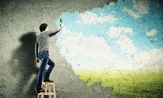 عادتهای سادهای که باعث بهتر شدن کیفیت زندگیتان میشوند
