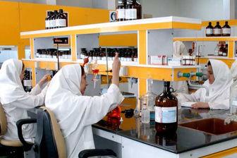 پرداخت کمک هزینه آزمایشات ژنتیک به خانوادههای نیازمند