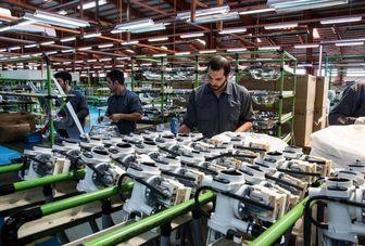 رد طرح احیای وزارت بازرگانی در کمیسیون حمایت از تولید