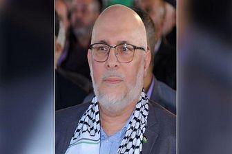 ایران همچنان از فلسطین و مقاومت حمایت میکند