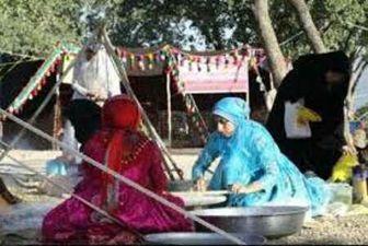 آغاز طرح بین المللی هنر کوچرو در اصفهان