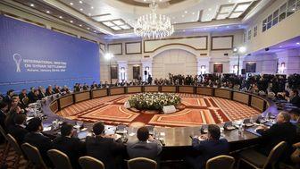اسامی شرکت کنندگان در مذاکرات صلح یمن منتشر شد