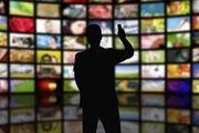 بیانیه «اتحادیه تهیهکنندگان» درباره نظارت بر شبکه نمایش خانگی