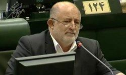 قاضیپور: با هرگونه لایحهای که مغایر با شرع نظام مقدس جمهوری اسلامی باشد مخالفیم