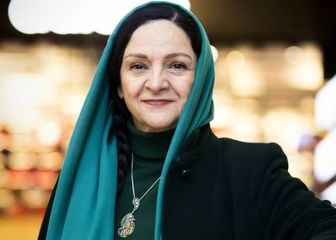 افتخارآفرینی «گلاب آدینه» در 2 جشنواره جهانی
