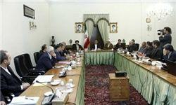 دستور ویژه جهانگیری به ۳ وزیر کابینه بابت زمینخواری