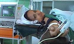 سونامی بیماریهای کلیوی در راه است