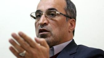 انتقاد تند مدیر عامل سابق استقلال از بازنشسته های در ورزش