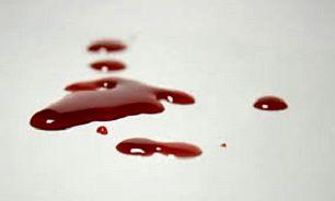 دستگیری مظنون اصلی قتل در دخمه معتادان