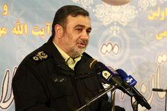 افزایش محدودیت های تردد در خوزستان