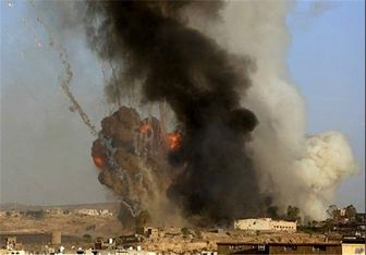 تنها راه صلح در یمن، جنگ است