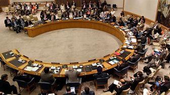 تعویق نشست شورای امنیت درباره سوریه