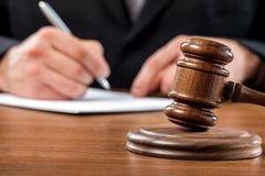 دستگیری کیومرث نیازآذری توسط حفاظت اطلاعات قوهقضائیه