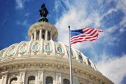 درخواست نمایندگان کنگره آمریکا برای تحریم روسیه