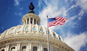 کنگره آمریکا: ادعای فروپاشی اقتصاد ایران بیاساس است