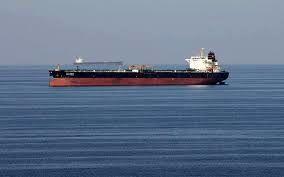 تمامی پرسنل نفتکش توقیف شده در جبلالطارق آزاد شدند