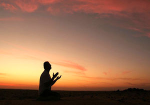 آیا می دانید نماز تهجد چیست و چه برکاتی دارد؟