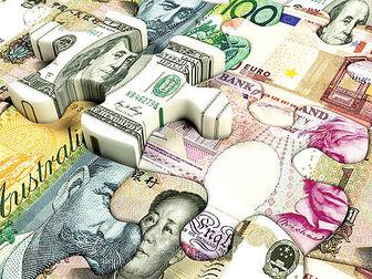 خواب یک روزه در بازار ارز بین بانکی در 14 مهر 98