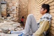 تکذیب افزایش آمار کودکان کار