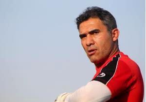 نظر عابدزاده درباره قهرمانی لیگ