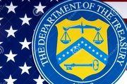 آمریکا چند فرد و نهاد اوکراینی را تحریم کرد