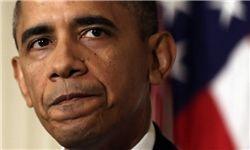 جواب رویکرد مسالمتآمیز ایران خصومت واشنگتن بود