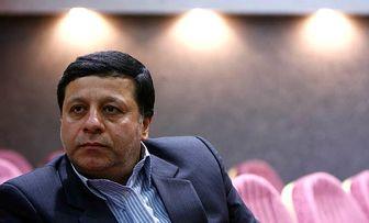 ساکت: نویدکیا بر فوتبال ایران تسلط دارد