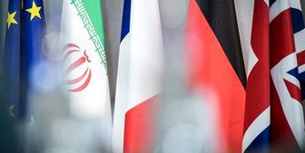 اجرای گام دوم برجامی ایران نشان دهنده خُلف وعده اروپاییهاست