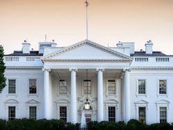 جنگ کاخسفید و کنگره بر سر تحقیقات مداخله روسیه در انتخابات ریاستجمهوری آمریکا
