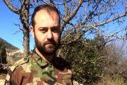 نقش سازمان موساد اسرائیل در ترور فرمانده ارشد حزبالله
