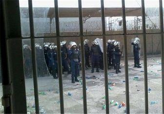 کودک بحرینی در پروندهای سیاسی به ۶ ماه حبس محکوم شد