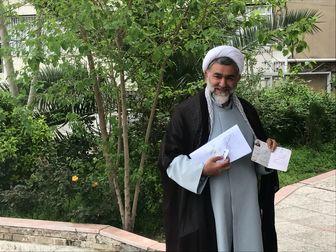 تاکید یک نماینده مجلس بر سوت زنی برای مبارزه با فساد
